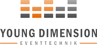 Young Dimension Eventtechnik